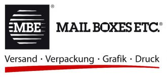 Mail Boxes Etc, 21244 Buchholz